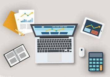 广州2020年互联网行业营业收入逆势增长15.9%