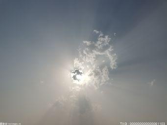 衡陽市本周最高氣溫將飆升至39℃ 9月高溫日數或突破歷史極值
