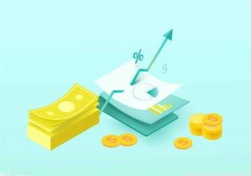 安徽省9月居民消費價格同比上漲0.7% 食品價格同比下降5.7%