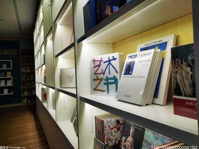 池州市图书馆致力于为老年读者群体提供优质服务