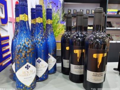 舍得酒业第三季度实现营收12.16亿元 同比增长64.84%