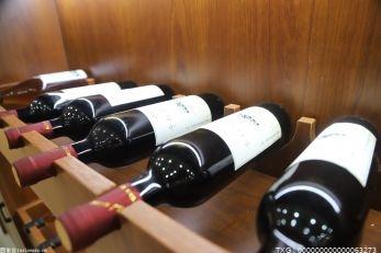 青青稞酒前三季度营收同比增长52.5% 净利润同比增长232.74%